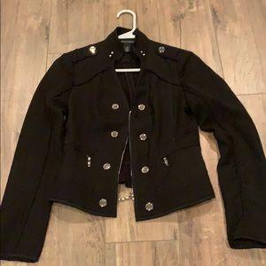 WHB Jacket